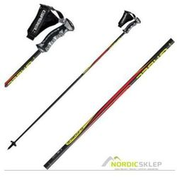 GABEL G-FORCE kije narciarskie