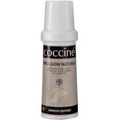 Emulsja COCCINE - Emulsion Natural 55/43/65A/v13 Bezbarwny