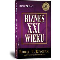 Biblioteka biznesu, BIZNES XXI WIEKU: Zamów książki prosto od wydawcy, a płytę CD z audiobookiem Tak jak człowiek myśli dostaniesz w prezencie! (opr. broszurowa)