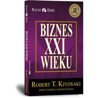 Książki o biznesie i ekonomii, BIZNES XXI WIEKU: Zamów książki prosto od wydawcy, a płytę CD z audiobookiem Tak jak człowiek myśli dostaniesz w prezencie! (opr. broszurowa)