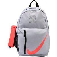 5b9947bc4b6de Tornistry i plecaki szkolne, Plecak dla dzieci - Nike Elemental - BA5405 012