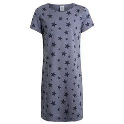 Sanetta SAN DENIM GIRL SLEEPSHIRT Koszula nocna blue granite