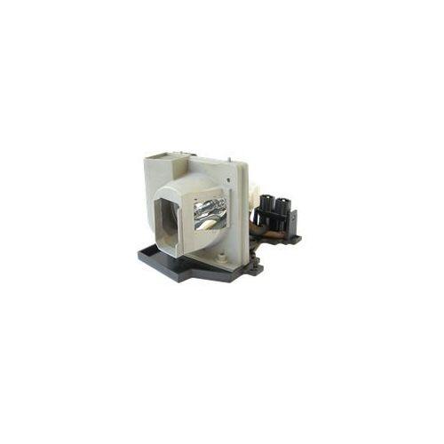 Lampy do projektorów, Lampa do OPTOMA BL-FP230C (SP.85R01G001) - kompatybilna lampa z modułem