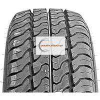 Opony ciężarowe, Dunlop ECONODRIVE 225/70 R15 112 S