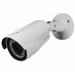 MONACOR IOC-2812BV COMFORT Line: Kolorowa kamera sieciowa, 3 megapiksele