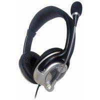 Słuchawki, Gembird MHS-401
