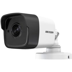 DS-2CE16D7T-IT Kamera HD-TVI/TurboHD 1080p Hikvision