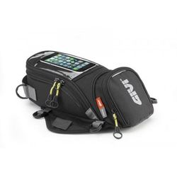 Tankbag GIVI EA106B torba na bak seria EASY - 6 L