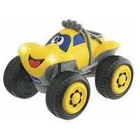 Pozostałe samochody i pojazdy dla dzieci, Samoch�d Billy Chicco (��ty)