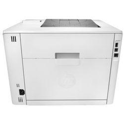 HP LaserJet Pro M452nw ### Gadżety HP ### Eksploatacja -10% ### Negocjuj Cenę ### Raty ### Szybkie Płatności