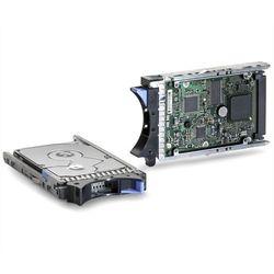 IBM HDD 2TB 7.2K SAS NL LFF 3.5'' 6GB