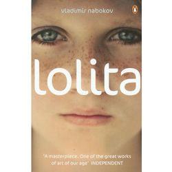 Lolita (opr. miękka)