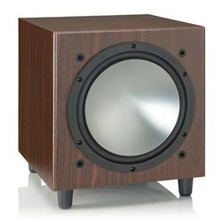 Monitor Audio Bronze W10 - Rosemah - Rosemah