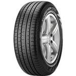 Opony letnie, Pirelli Scorpion Verde 225/60 R17 99 H