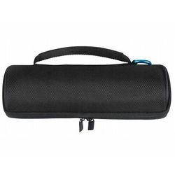TECH-PROTECT Etui na głośnik JBL FLIP 3/4/5 Hardpouch Black