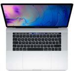 Notebooki, Apple MacBook Pro MV932Z