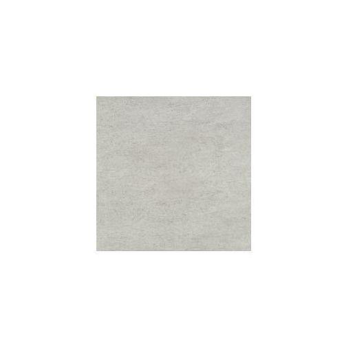 Gres, płytka gresowa Dusk grey 59,3 x 59,3 (gres) OP637-011-1