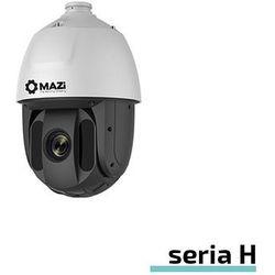 Mazi SICH-2025RK Kamera szybkoobrotowa IP 2Mpx, zoom 25x, IR SICH-2025RK - Autoryzowany partner Mazi, Automatyczne rabaty