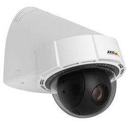Kamera IP Axis P5415-E, 50HZ, kopułkowa (0546-001)