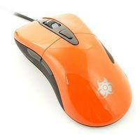 Myszy komputerowe, Mysz Tracer GAMEZONE Enduro AVAGO 5050 (TRAMYS45578) Darmowy odbiór w 19 miastach!