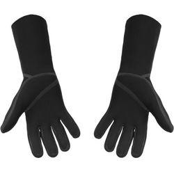 ORCA Swim Gloves, czarny M 2021 Akcesoria pływackie i treningowe Przy złożeniu zamówienia do godziny 16 ( od Pon. do Pt., wszystkie metody płatności z wyjątkiem przelewu bankowego), wysyłka odbędzie się tego samego dnia.
