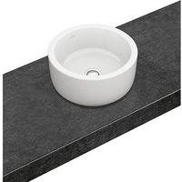 Umywalki, Villeroy & Boch Architectura 400 mm