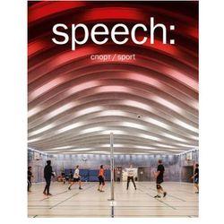 speech 15: sports Martovitskaya, Anna (opr. miękka)