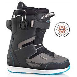 buty snowboardowe DEELUXE - Deemon Pf Team (9257) rozmiar: 43.5