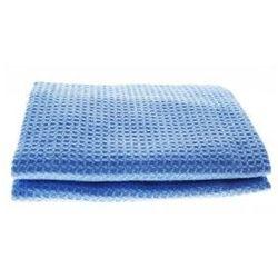 Poorboy's Waffle Weave ręcznik do osuszania 60x90cm