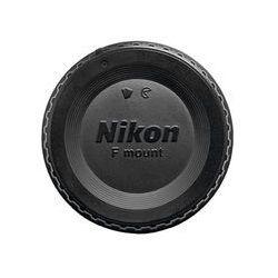 Dekielek tył obiektywu -Nikon