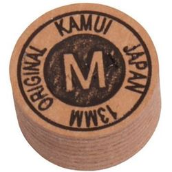 Tip Kamui Original Brown Medium 14mm