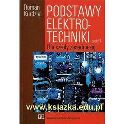 Podstawy Elektrotechniki (opr. miękka)