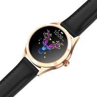 Smartwatche i smartbandy, Gino Rossi BF1-4D1-2