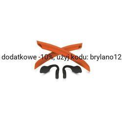 Gumki, noski, zauszniki Oakley Radarlock 101-601-003