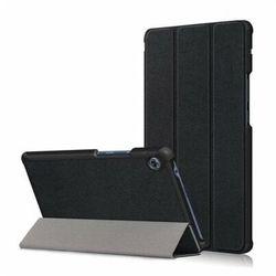 Etui TECH-PROTECT SmartCase MatePad T8 Czarny