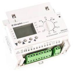 Mikroprocesorowy sterowania napięcia ładowania ZWM 05 AC