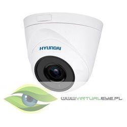 Kamera 4w1 HYU-246
