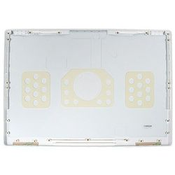 Obudowa matrycy biała MacBook 13,3 A1181 922-7898