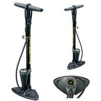 Pompki rowerowe, Pompka rowerowa topeak joeblow max hp czarny