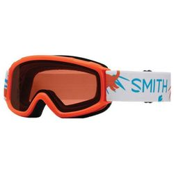 Gogle Narciarskie Smith Goggles Smith SIDEKICK Kids DK2EDI17