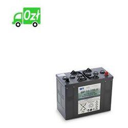 Akumulator (12V/70Ah, żelowy), Karcher ✔ZAPLANUJ DOSTAWĘ ✔SKLEP SPECJALISTYCZNY ✔KARTA 0ZŁ ✔POBRANIE 0ZŁ ✔ZWROT 30DNI ✔RATY ✔GWARANCJA D2D ✔LEASING ✔WEJDŹ I KUP NAJTANIEJ