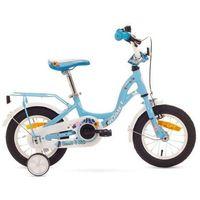 Rowerki klasyczne dla dzieci, Arkus & Romet Diana 12