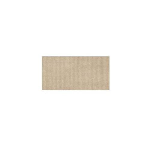 Gres, płytka gresowa Dusk textile beige 44,4 x 89 (gres) OP637-005-1