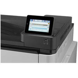 HP LaserJet Enterprise M651dn ### Gadżety HP ### Eksploatacja -10% ### Negocjuj Cenę ### Raty ### Szybkie Płatności ### Szybka Wysyłka