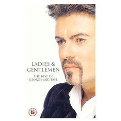 Ladies & Gentlemen - George Michael
