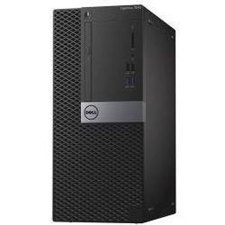 Dell Optiplex 7050 MT i7-6700 16GB 512SSD Win10Pro