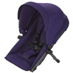 Britax Siedzisko dodatkowe do wózka B-Ready Mineral Purple