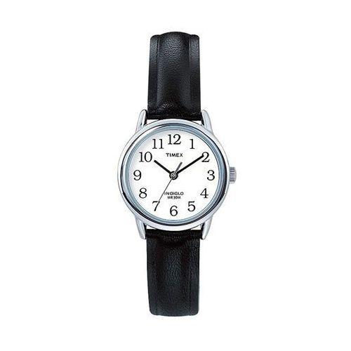 Zegarki damskie, Timex T20441