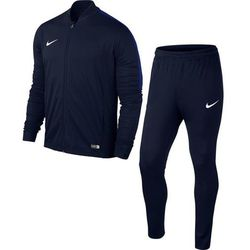 Dres NIKE ACADEMY 16 KNIT TRACKSUIT JUNIOR 808760-451