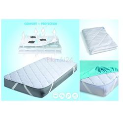 MATEX Podkład higieniczny chłonny KOMFI 140x70